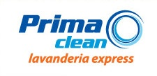 Prima Clean | Lavanderia Express