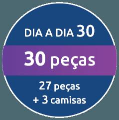 Plano Dia a Dia 30