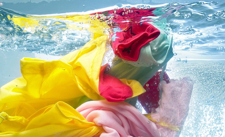 Dicas para deixar suas roupas sempre impecáveis após uma boa lavagem