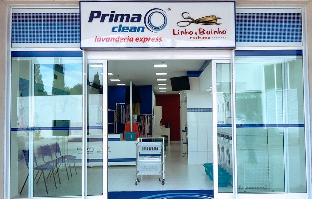 Prima Clean