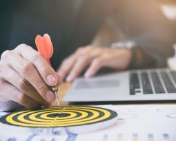 5 dicas essenciais para quem deseja abrir um negócio