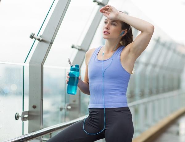 Saiba os cuidados necessários com as roupas de atividade física