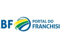 Portal do Franchising destaca nova campanha da Prima Clean