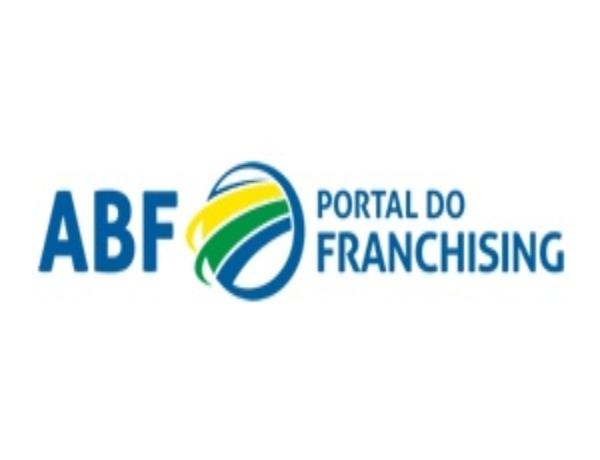 Portal do Franchising destaca nova campanha da Prima Clean