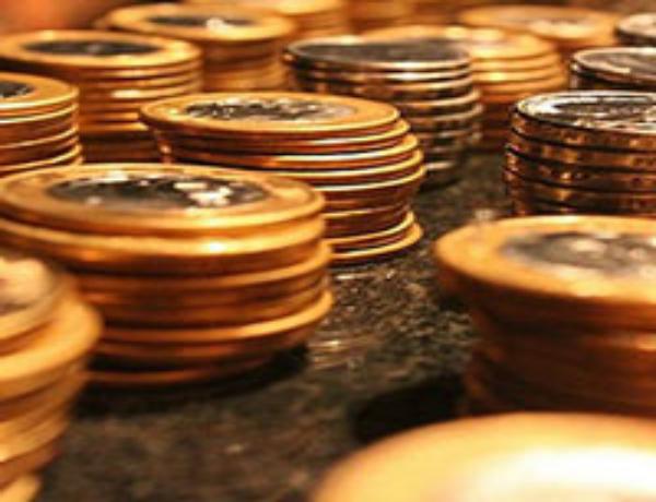 Dinheiro do FGTS pode gerar negócios