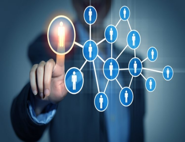Por que o Franchising se tornou o modelo de negócio preferido dos novos empreendedores?