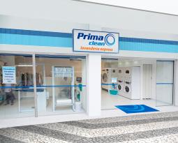Rede brasileira de lavanderias express atrai clientes com novos perfis de consumo