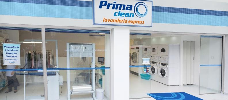 CONHEÇA AS VANTAGENS DE INVESTIR EM FRANQUIAS DE LAVANDERIAS