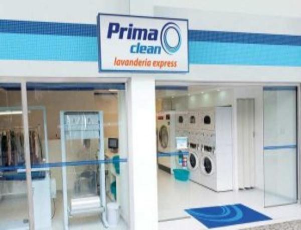 Prima Clean expande sua atuação no Nordeste e abre primeira unidade no Maranhão